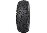 STI Roctane XS Tire | Polaris RZR | Ranger | Can Am Maverick | Commander | Kawasaki Teryx | Arctic Cat Wildcat | 8-Ply | Adrenaline Junkee