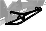 "Dragonfire Racing RacePace Nerf Bars | Polaris RZR XP 1000 | RZR S | XC | 900 | Aftermarket | Side Protection | Stylish | Red | Black | Blue | Orange | Lime Squeeze | 1.5"" Steel Tube Design"