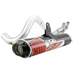 Big Gun Evo Sport Utility Series Slip On Exhaust | Aftermarket | UTV Parts | Accessories | Performance | 2011 2012 2013 Polaris RZR XP 900 | XP4 900 | Adrenaline Junkee | AJ