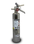 Dragonfire Racing 2.5 lbs ABC Fire Extinguisher | Aftermarket | Safety | UTV Parts | Side X Side | Polaris RZR | Ranger | Can Am Commander | Maverick | Kawasaki Teryx | Arctic Cat Wildcat | Prowler | Yamaha Rhino | Adrenaline Junkee | AJ