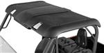 QUADBOSS SPORT ROOF | AFTERMARKET UTV PARTS | ACCESSORIES | KAWASAKI TERYX 750 | ADRENALINE JUNKEE | AJ