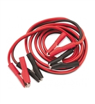 BikeMaster Jumper Cables | Aftermarket | UTV Parts | 8 ft. Long | High-Quality Wire | Polaris RZR | Ranger | Arctic Cat Wildcat | Can Am Commander | Maverick | Kawasaki Teryx | Yamaha Rhino | Prowler | John Deere Gator | Mule | Adrenaline Junkee | AJ