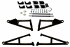 "Dragonfire Racing Stage 2 - 2"" Lift Kit 