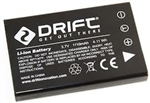Drift Standard Battery | Aftermarket | Accessories | Polaris RZR XP 900 | XP4 | 800 | S | 4 | Can Am Commander | Maverick | Kawasaki Teryx 750 | Ranger | Arctic Cat Wildcat 1000 | Prowler | Yamaha Rhino 450 | 660 | 700 | Mule | Adrenaline Junkee | AJ
