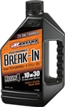 MAXIMA BREAK-IN OIL | UTV PARTS | ACCESSORIES | AFTERMARKET | CHEMICAL | POLARIS RZR | RANGER | CAN-AM COMMANDER | MAVERICK | GATOR | KAWASAKI TERYX 4 | YAMAHA RHINO | ARCTIC CAT PROWLER | WILDCAT | MULE | ADRENALINE JUNKEE | AJ