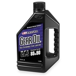MAXIMA PREMIUM GEAR OIL | UTV PARTS | ACCESSORIES | AFTERMARKET | CHEMICAL | POLARIS RZR | RANGER | CAN-AM COMMANDER | MAVERICK | GATOR | KAWASAKI TERYX 4 | YAMAHA RHINO | ARCTIC CAT PROWLER | WILDCAT | MULE | ADRENALINE JUNKEE | AJ