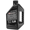 MAXIMA ESTER-BASED SYNTHETIC GEAR OIL | UTV PARTS | ACCESSORIES | AFTERMARKET | CHEMICAL | POLARIS RZR | RANGER | CAN-AM COMMANDER | MAVERICK | GATOR | KAWASAKI TERYX 4 | YAMAHA RHINO | ARCTIC CAT PROWLER | WILDCAT | MULE | ADRENALINE JUNKEE | AJ