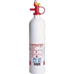 Kidde Fire Extinguisher | Safety | BC Rating | UTV Accessories | Aftermarket | Polaris RZR Ranger | Can Am Commander | Maverick | Kawasaki Teryx 750 4 | Arctic Cat Wildcat 1000 | Prowler | Yamaha Rhino 450 660 700 | Mule | Adrenaline Junkee | AJ