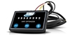 HMF DOBECK EFI TUNING BOX FOR 2011-2012 POLARIS RZR XP 900 | ADRENALINE JUNKEE | AJ