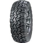 ITP Ultracross R SpecTire & Wheel Package | UTV Tires | 14 inch | 30x10x14 | All Terrain | Desert Conditions | Polaris RZR | Ranger | Arctic Cat Wildcat | Prowler | Can Am Maverick | Commander | Kawasaki Teryx | Yamaha Rhino | Viking