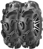 ITP Monster Mayhem Tires | 30"