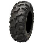 ITP Blackwater Evolution Tire & Wheel Package | UTV Tires | 15 inch | 30x10x15 | All Terrain | Non Directional Tread | Polaris RZR | Ranger | Arctic Cat Wildcat | Prowler | Can Am Maverick | Commander | Kawasaki Teryx | Yamaha Rhino | Viking
