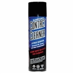 MAXIMA CONTACT CLEANER | UTV PARTS | ACCESSORIES | AFTERMARKET | CHEMICAL | POLARIS RZR | RANGER | CAN-AM COMMANDER | MAVERICK | GATOR | KAWASAKI TERYX 4 | YAMAHA RHINO | ARCTIC CAT PROWLER | WILDCAT | MULE | ADRENALINE JUNKEE | AJ