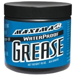 MAXIMA HI-TEMP WATERPROOF GREASE | UTV PARTS | ACCESSORIES | AFTERMARKET | CHEMICAL | POLARIS RZR | RANGER | CAN-AM COMMANDER | MAVERICK | GATOR | KAWASAKI TERYX 4 | YAMAHA RHINO | ARCTIC CAT PROWLER | WILDCAT | MULE | ADRENALINE JUNKEE | AJ