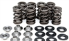 Kibblewhite Spring Sets | Performance | 2011-2013 Polaris RZR XP 900 | XP4 900 | Aftermarket | UTV Accessories | Parts | 2011 2012 2013 | Adrenaline Junkee | AJ