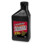 MAXIMA CONCENTRATED FUEL STABILIZER | UTV PARTS | ACCESSORIES | AFTERMARKET | CHEMICAL | POLARIS RZR | RANGER | CAN-AM COMMANDER | MAVERICK | GATOR | KAWASAKI TERYX 4 | YAMAHA RHINO | ARCTIC CAT PROWLER | WILDCAT | MULE | ADRENALINE JUNKEE | AJ