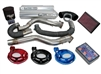 Trinity Racing Stage III Kit | 2011-2013 Polaris RZR XP 900 | XP4 | Aftermarket | Performance | Full Exhaust | Intake | K&N Filter | 9X-SSP-III | 2011 2012 2013 | Adrenaline Junkee | AJ