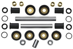 All Balls / Quadboss Rear Independent Suspension Kits | 2011-2013 Can Am Commander | 2010-2013 Ranger 800 900 | 2004-2012 Yamaha Rhino 450 660 700 | Aftermarket | Suspension | UTV Parts | Adrenaline Junkee | AJ