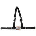 "CROW V-HARNESS 2""X2"" RESTRAINT 