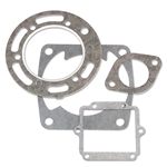 Cometic Top End Gasket Kit | Aftermarket | UTV Part | Engine | Performance | 2008 2009 2010 Polaris RZR 800 | S | Kawasaki Teryx 750 | Adrenaline Junkee | AJ