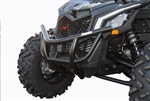 DRAGONFIRE RACING RACEPACE FRONT BUMPER - CAN AM MAVERICK X3