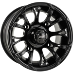 "DWT Nitro 12"" Wheels 