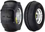 DWT Doonz UTV Sand Dune Wheel and Tire Package | Aftermarket | UTV Accessories | Paddle Tires | Polaris RZR | Ranger | Can Am Commander | Maverick | Arctic Cat Prowler | Yamaha Rhino | Viking | Kawasaki Teryx