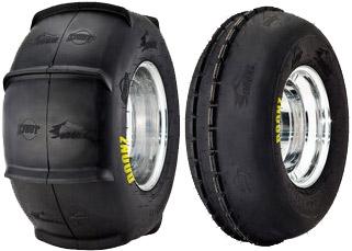 dwt doonz utv sand dune wheel and tire package aftermarket utv