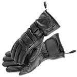Firstgear Heated Rider Gloves | Apparel | UTV | Polaris RZR XP 900 | XP4 | 800 | RZR-S | RZR-4 | Can Am Commander 800 | 1000 | Maverick | Arctic Cat Wildcat | Prowler | Kawasaki Teryx 4 | Yamaha Rhino | Mule | Adrenaline Junkee | AJ