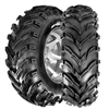 GBC DIRT DEVIL TIRES