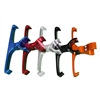 ModQuad Billet Aluminum Headset Hanger | Black | Polished | Orange | Blue | Red | 1.5"