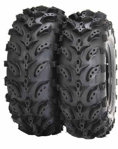 interco swamp lite tires