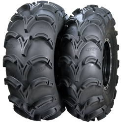 ITP MUD LITE XL TIRES