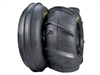 ITP SAND STAR TIRES