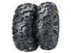 ITP Blackwater Evolution Tires | Offroad | Aftermarket | UTV | Accessories | Trail Riding | Polaris RZR XP 900 | XP4 | 800 | S | 4 | Arctic Cat Wildcat | Can Am Commander | Maverick | Kawasaki Teryx | Yamaha Rhino | Mule | Ranger | Adrenaline Junkee | AJ