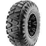 Kenda Bounty Hunter HT Radial | Aftermarket | Tires | 6 ply | UTV | Hard Terrain | Polaris RZR XP 900 | XP4 | 800 S 4 | Ranger | Can Am Commander | Maverick | Arctic Cat Wildcat | Prowler | Kawasaki Teryx 750 4 | Yamaha Rhino | Mule | Adrenaline Junkee AJ