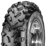 Kenda Bounty Hunter ST Radial | Aftermarket | Tires | 6 ply | UTV | Soft Terrain | Polaris RZR XP 900 | XP4 | 800 S 4 | Ranger | Can Am Commander | Maverick | Arctic Cat Wildcat | Prowler | Kawasaki Teryx 750 4 | Yamaha Rhino | Mule | Adrenaline Junkee AJ