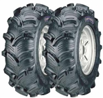 KENDA EXECUTIONER TIRES