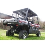 HIGH LIFTER SIGNATURE SERIES LIFT KIT - KAWASAKI MULE PRO FXT
