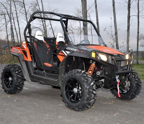 Motosport M12 Diesel Wheels M12 Sand Dune Wheels Utv