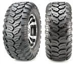MAXXIS CEROS RADIAL TIRES
