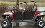 Modquad RZR 4 / RZR 900 XP4 Doors
