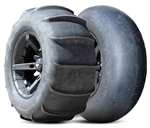 EFX Sand Slinger Paddle Tire and MSA M23 Battle Wheel Package | Flotation | Wheel & Tire Package | Sand Dune | Polaris RZR XP 1000 | XP4 1000 | XP 900 | XP4 900 | S | 4 | 800 | Ranger | Can Am Commander 1000 | 800 | Maverick 1000 | Maverick Max 1000