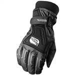 MSR Cold Pro Gloves | Apparel | UTV | Polaris RZR XP 900 | XP4 | 800 | RZR-S | RZR-4 | Can Am Commander 800 | 1000 | Maverick | Arctic Cat Wildcat 1000 | Prowler | Kawasaki Teryx 4 | Yamaha Rhino | Mule | Adrenaline Junkee | AJ