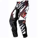 MSR NXT Legacy Pants for Adults | Black | Red | Grey | Polaris RZR XP 900 | XP4 | 800 | RZR-S | RZR-4 | Can Am Commander 800 | 1000 | Arctic Cat Wildcat 1000 | Kawasaki Teryx 4 | Yamaha Rhino | Ranger | Mule | Prowler | Adrenaline Junkee | AJ