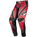 MSR NXT Reflect Pants for Adults | Black | Red | Green | Cyan | Polaris RZR XP 900 | XP4 | 800 | RZR-S | RZR-4 | Can Am Commander | Maverick | Kawasaki Teryx 4 | Arctic Cat Wildcat 1000 | Yamaha Rhino | Prowler | Mule | Adrenaline Junkee | AJ