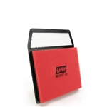 UNI Multi-Stage Competition Air Filter | Aftermarket | OEM Replacement | 2011-2013 Can Am Commander 1000 | 800 | 2011 2012 2013 | Performance | Adrenaline Junkee | AJ