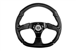 PRO ARMOR ASSAULT STEERING WHEEL | AFTERMARKET | UTV PARTS | ACCESSORIES | POLARIS RZR 900 XP | XP4 | 800 | 4 | S | 570 | ADRENALINE JUNKEE | AJ