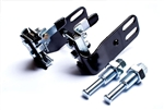 PRO ARMOR SLAM LATCH UTV PARTS | ACCESSORIES | AFTERMARKET | POLARIS RZR | S | 4 | ADRENALINE JUNKEE | AJ