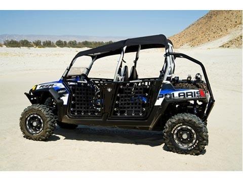 List Price $999.95 & Pro Armor RZR 4 Doors with Nets| Polaris RZR 900 XP4 Doors | RZR XP4 ...